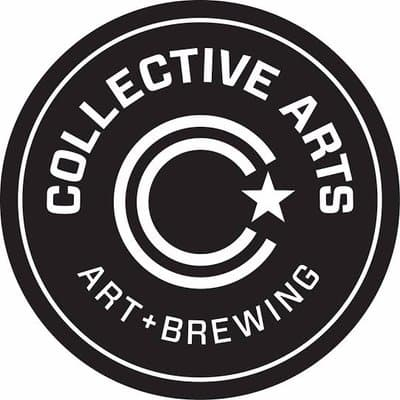Colleative arts brewing