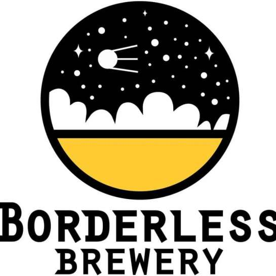 Borderless brewery